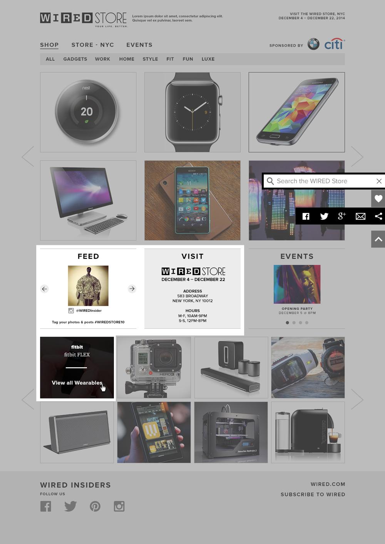 WiredStore_102214_Page_2.jpg