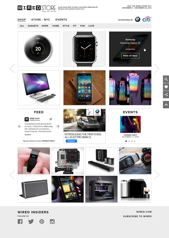 WiredStore_102214_Page_1.jpg