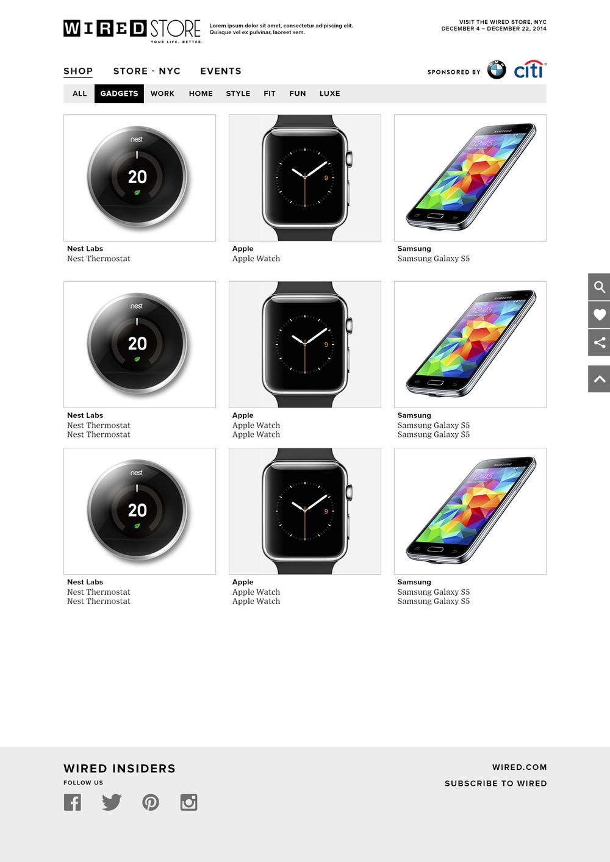 WiredStore_102214_Page_3.jpg