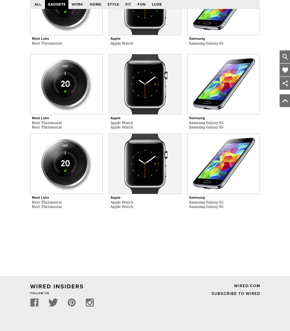 WiredStore_102214_Page_4.jpg