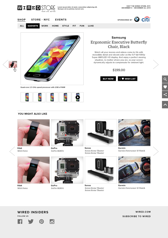 WiredStore_102214_Page_5.jpg