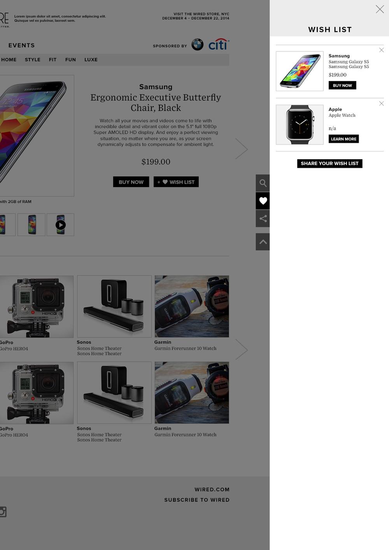 WiredStore_102214_Page_6.jpg