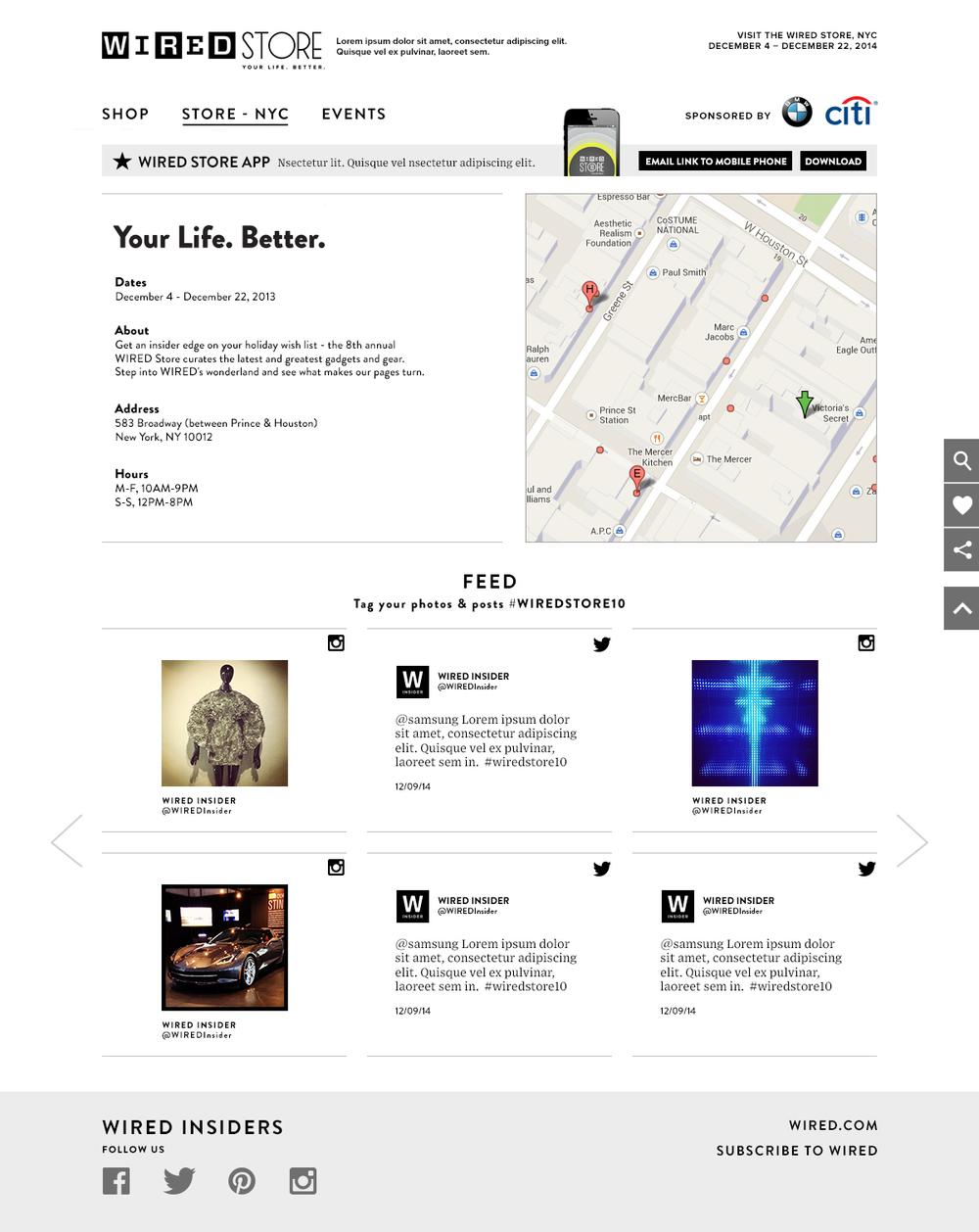 WiredStore_102214_Page_8.jpg
