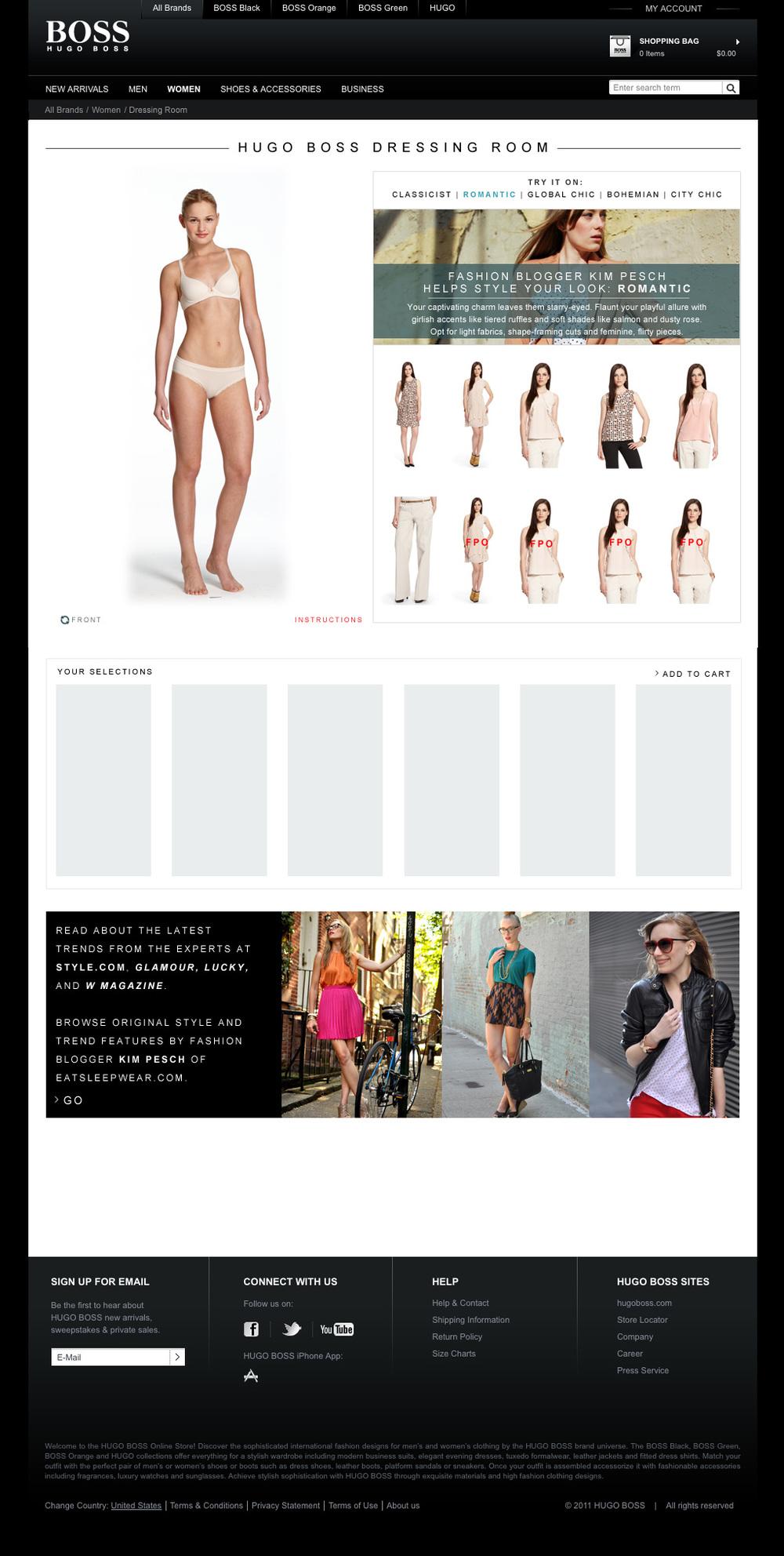 site_003_2.jpg