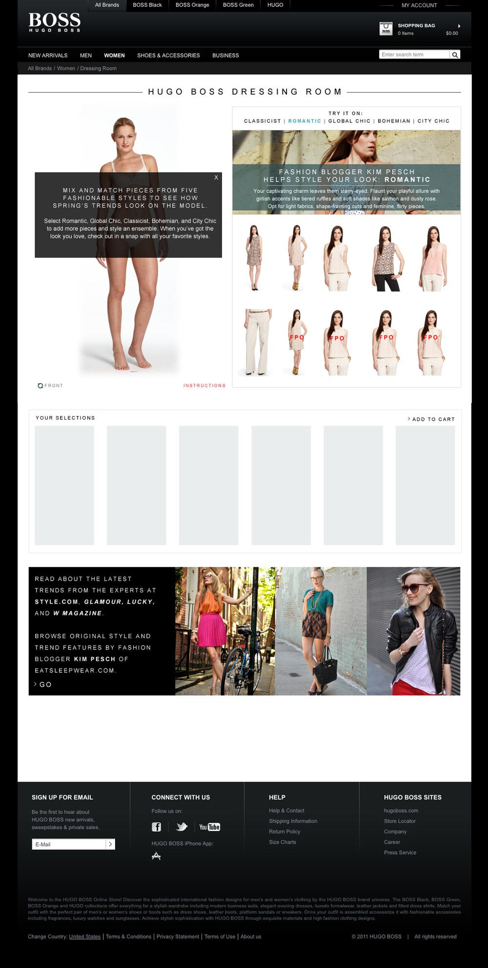 site_003_1.jpg