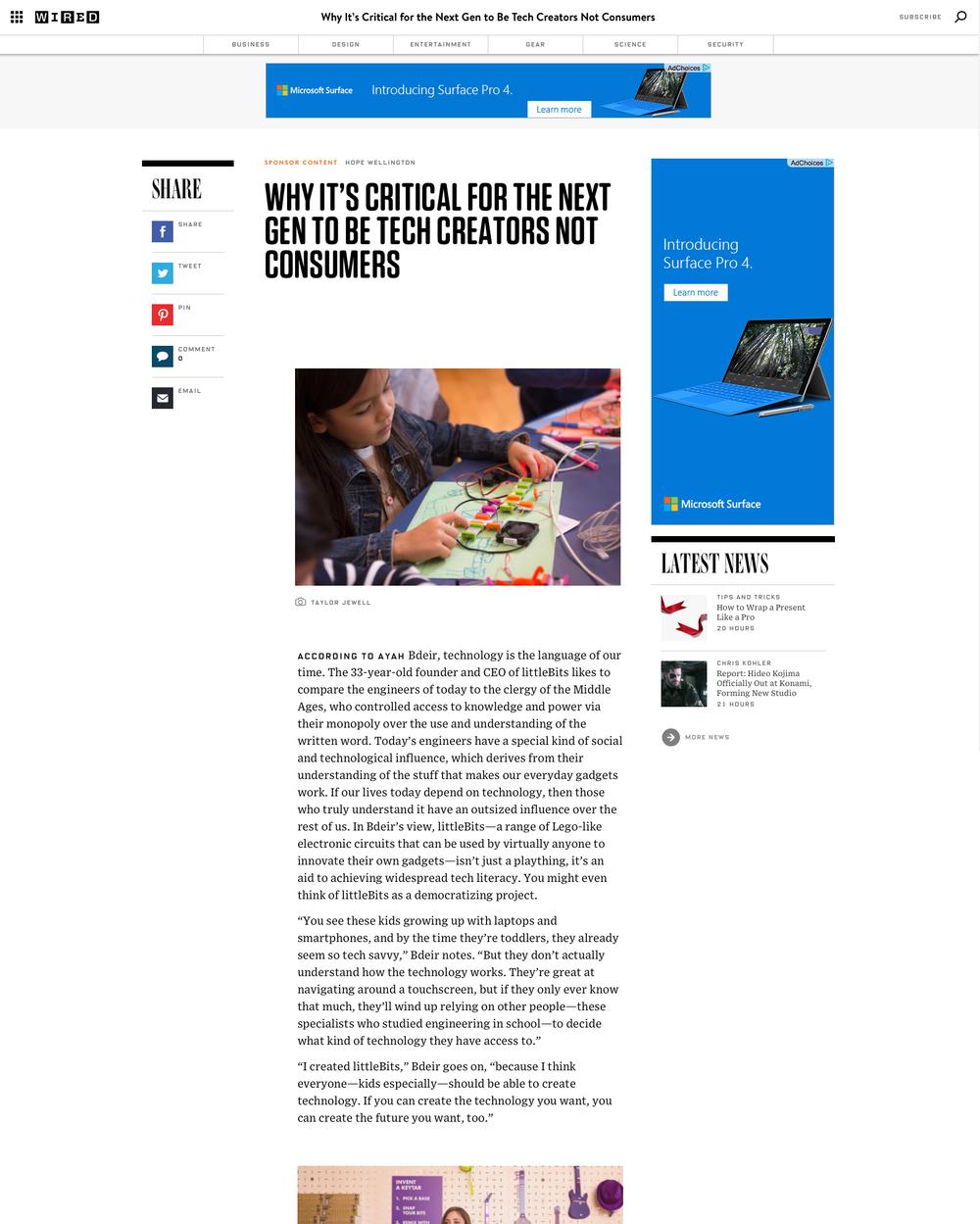 Microsoft_Article01_AyahBdeir.jpg