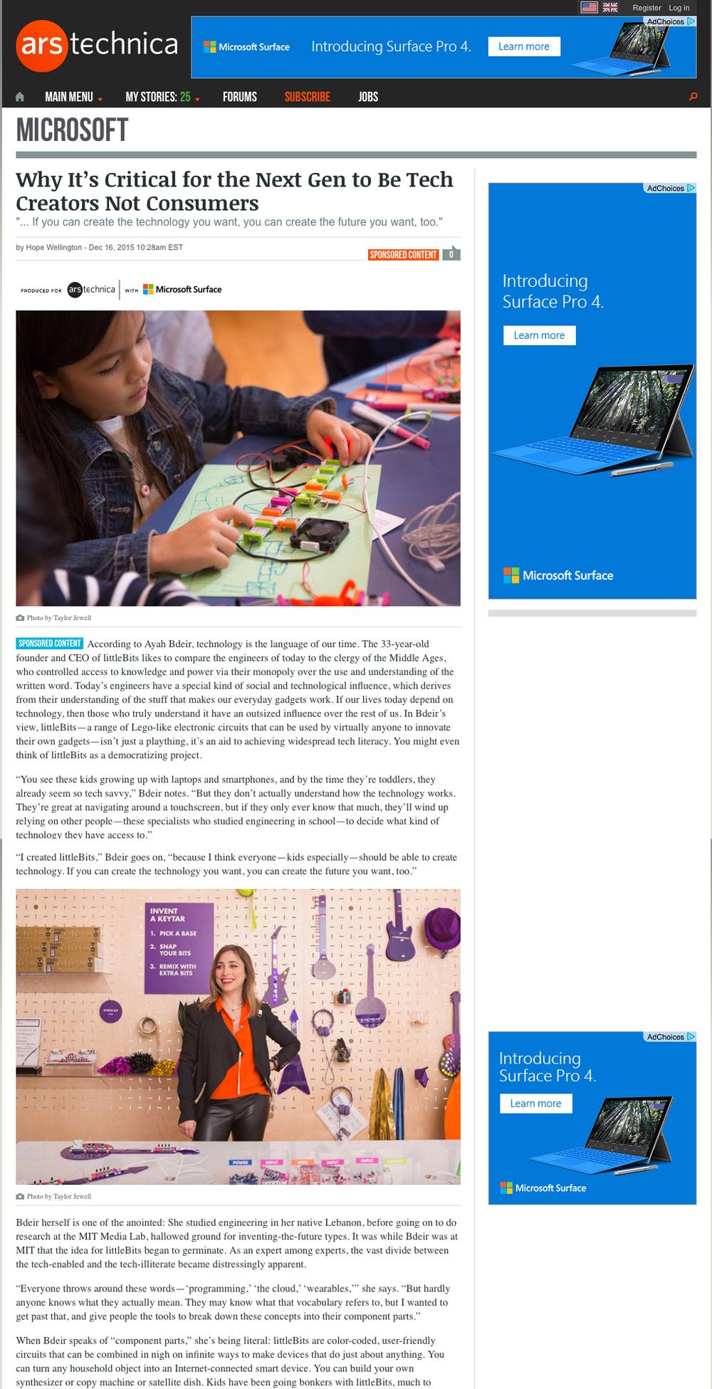 Microsoft_Article01_AyahBdeir_ARS.jpg