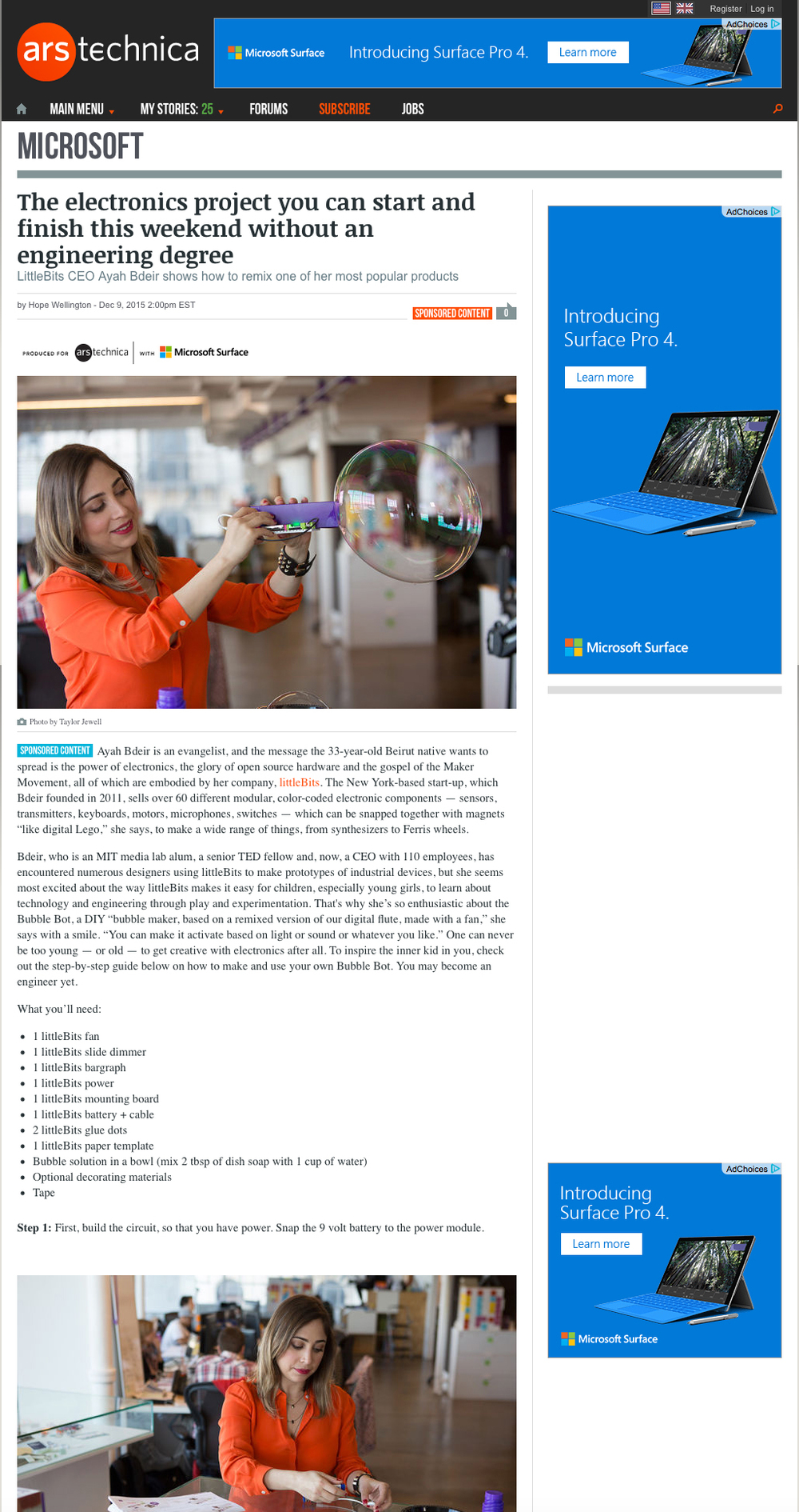 Microsoft_Article03_AyahBdeir_ARS.jpg
