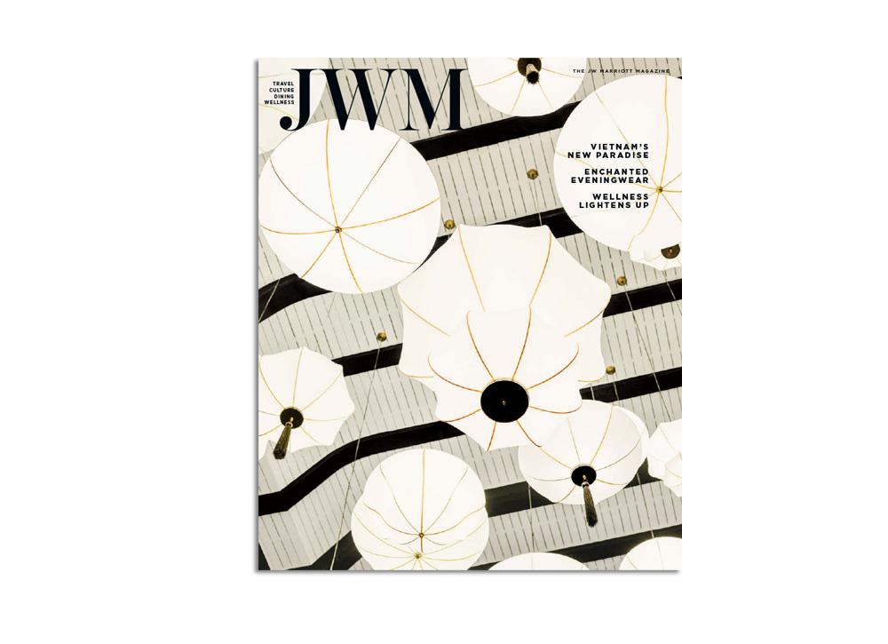 jwm_03_1000px.jpg