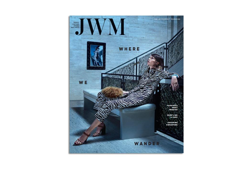 jwm_06_1000px.jpg
