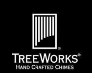 logo-treeworks.png