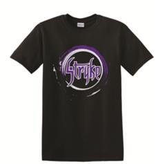STRYKE Circle T-Shirt