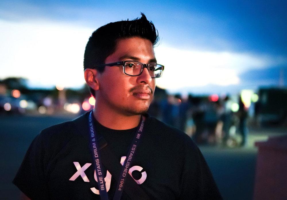 Matt Hernandez Pic.jpg