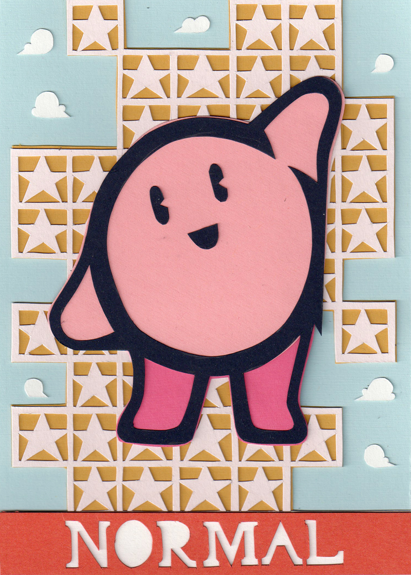 Stanton_Normal Kirby.jpg