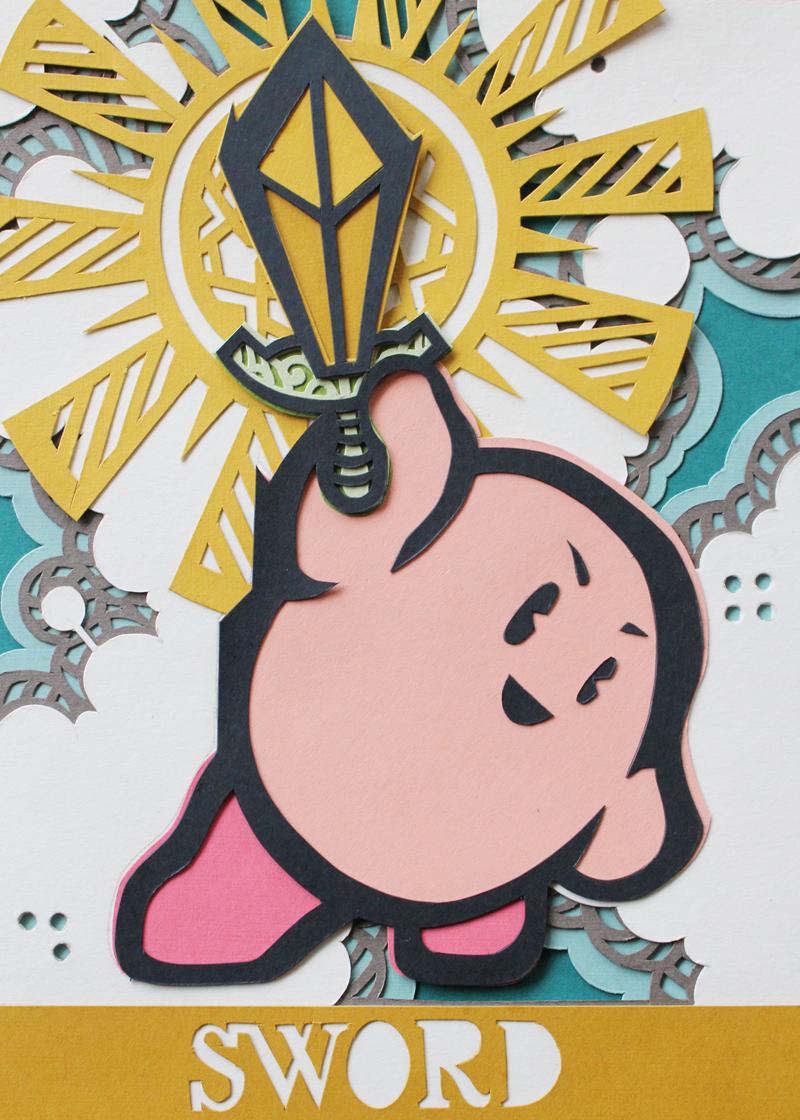 Stanton_Sword Kirby.jpg