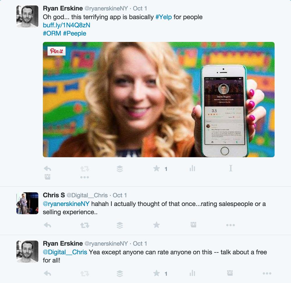 Ryan Erskine Twitter Conversation.png