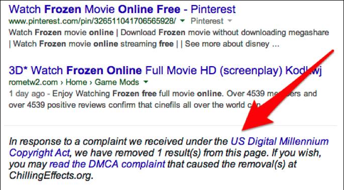 Communauté steam:::: frozen fever~online movies imdb full free film.