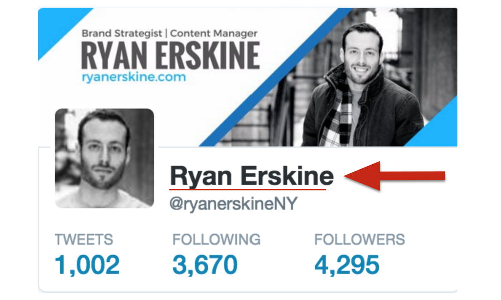 Ryan Erskine Name in Title Twitter.png