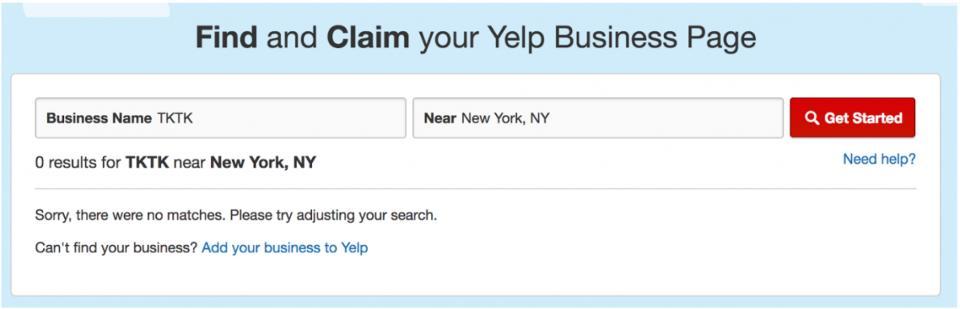 Yelp.com