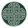 celtic-shield-knot.jpg