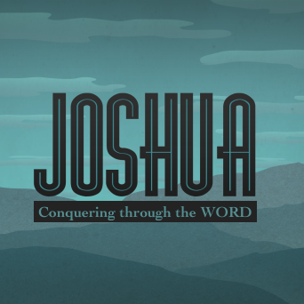 joshua-final1-608x342.png
