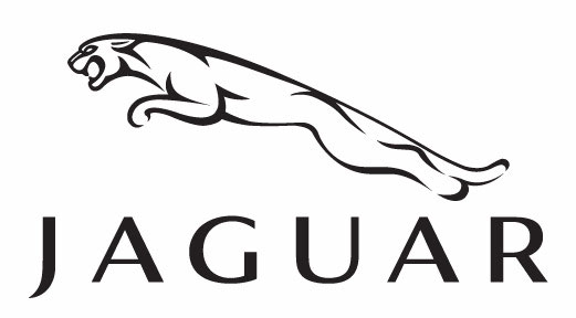 jaguar-first-logo.jpg