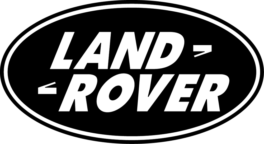 land-rover-logo-2013sponsorship-landrover-orbea-o99m9oth.png