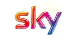 Sky2.jpeg