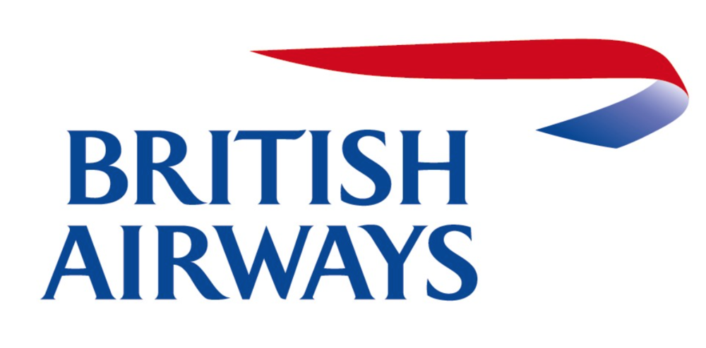british_airways.png