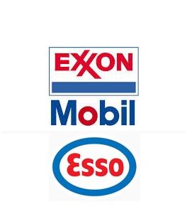 ExxonMobil2.jpg