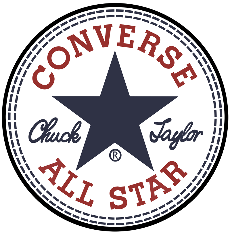 converse_logo_high_res_by_kokej69.png