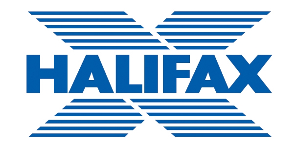 halifax-logo.jpg