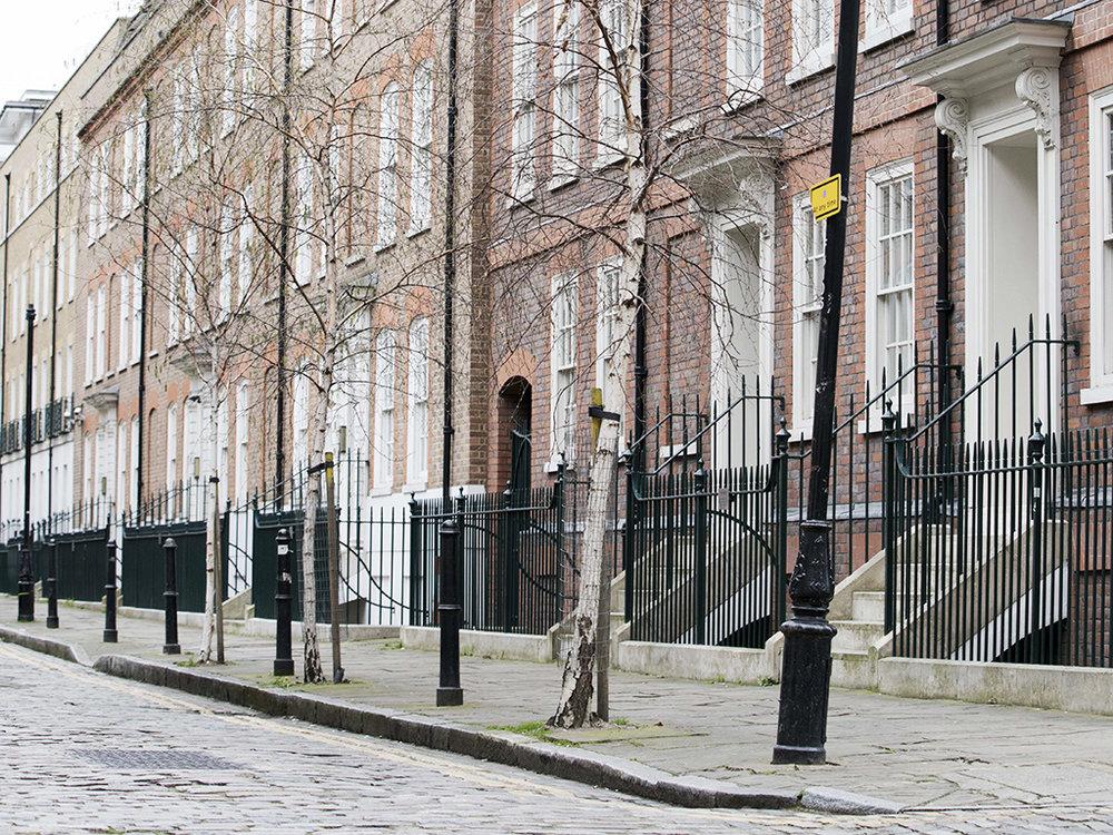 LondonStreetsE1.jpg