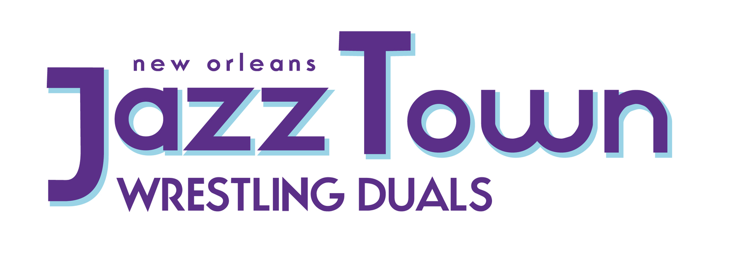 Jazz Town Duals | Summer Folkstyle High School Dual Tournament