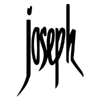 Joseph Houston Trunk Show | | Upcoming Events | Margaret