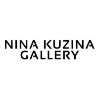 NinaKuzinaGallery