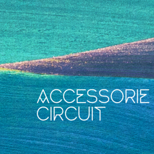 Enk Accessorie Circuit Nyc Upcoming Events Margaret Ellis Jewelry
