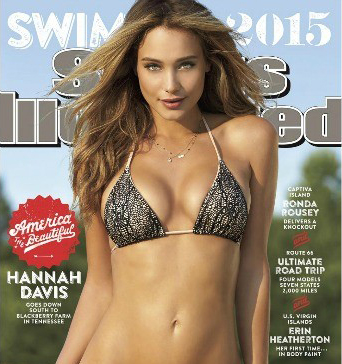 SportsIllustrated2015.jpg