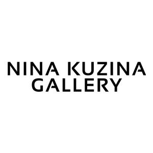 NinaKuzinaLogo.jpg