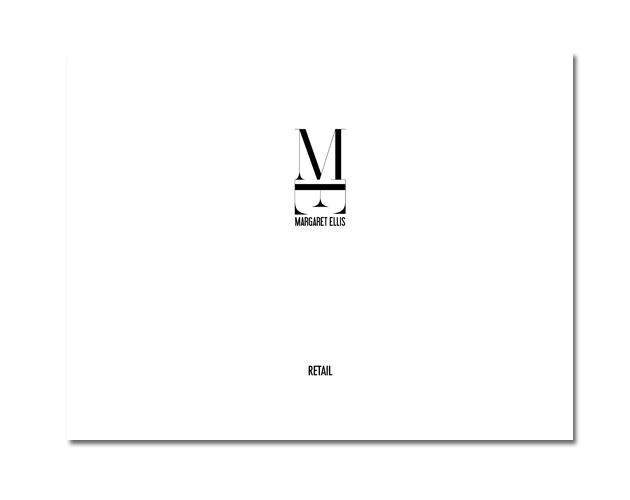 ME SPRING 2017 STYLE SHEET - RETAIL 2.5