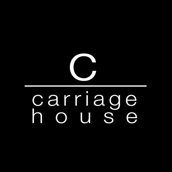 CarriageHouse.jpg