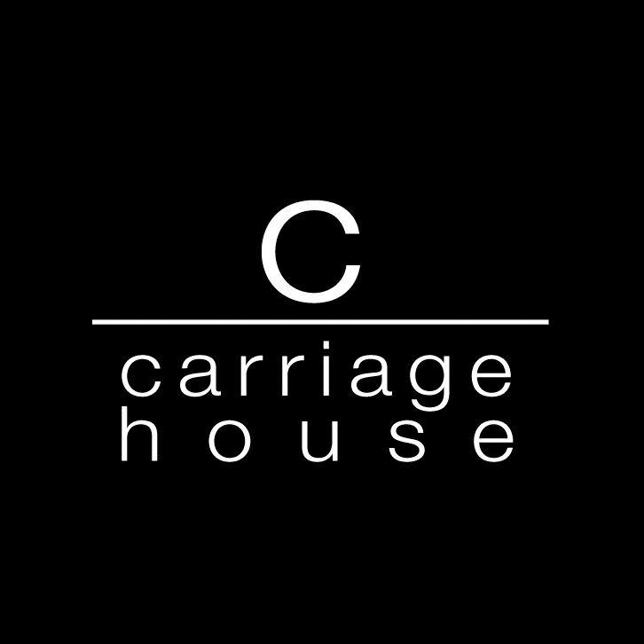 CarriageHouse.jpg