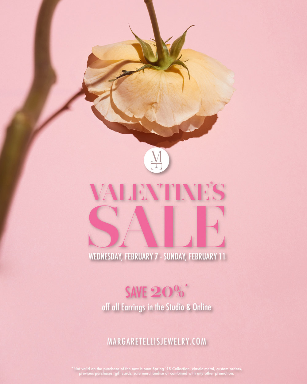 ValentinesEmail.jpg