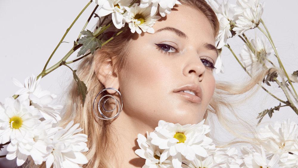 bloom_Gallery4.jpg