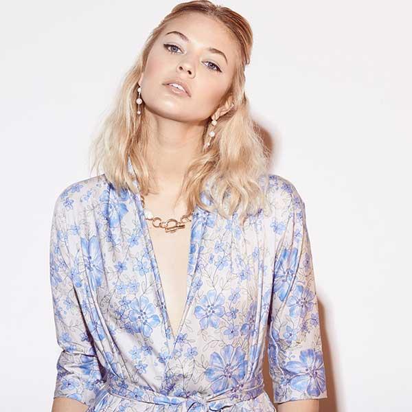 Margaret-Ellis-Spring-Lookbook-Blue-Dress.jpg