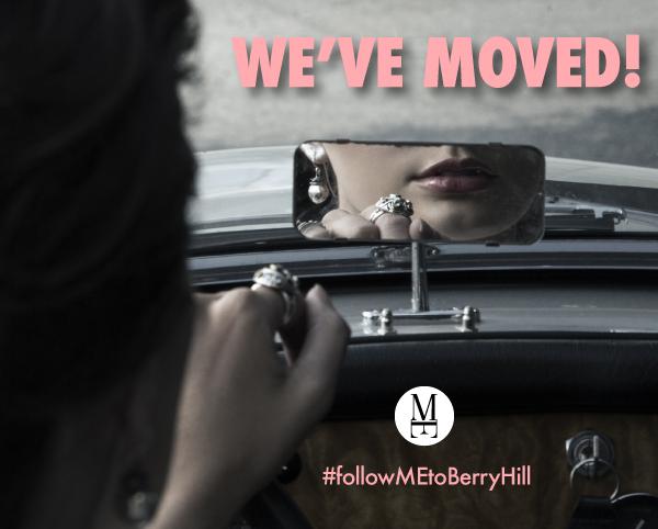 FollowMEtoBerryHill