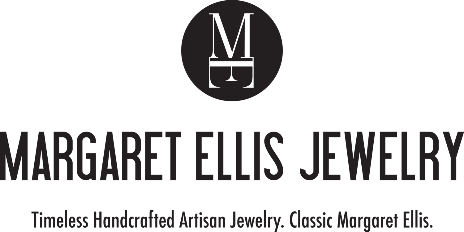 Margaret Ellis Jewelry