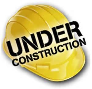 constrution.jpg