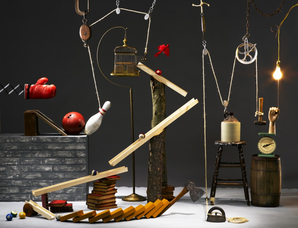 rube-goldberg-machine-from-getty-images.jpg