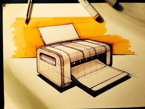 Sketching1.jpg